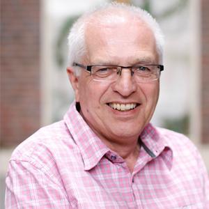 Joachim Beier