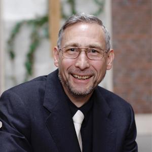 Klaus-Dieter Kruschel